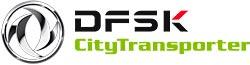 DFSK-CityTransporter